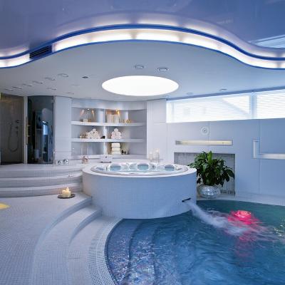 jacuzzi para interior compra tu spa interior para 2 o m s